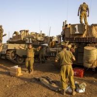 مستغلة انفجار مرفأ بيروت: إسرائيل تسعى لتغيير تفويض يونيفيل