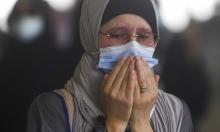 مُستجدات فيروس كورونا عربيًا