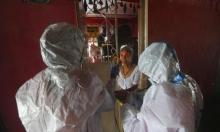 القارة الأميركية أكبر بؤر كورونا وترامب ينافس اللقاح الروسي