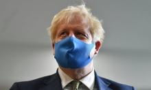 كورونا ببريطانيا: حذف أكثر من 5 آلاف وفاة..وأسوأ ركود في تاريخها