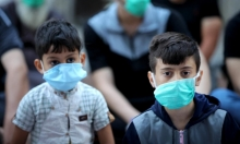 كورونا: وفاة طفل (8 أعوام) من الخليل وإصابة 125 مقدسيًّا بالفيروس