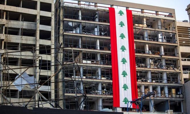 بدءًامن الجمعة: القضاء اللبناني يستمع لوزراء سابقين وحاليين في قضية مرفأ بيروت