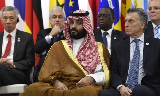 هل بات طريق العرش مفتوحًا أمام بن سلمان؟