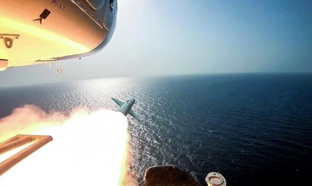 ضغط أميركي وتخوف إسرائيلي: مساع لتمديد حظر السلاح على إيران