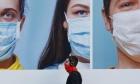 الصحة الإسرائيلية: 3 وفيات بكورونا ترفع الحصيلة إلى 643
