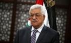 فلسطين تستدعي سفيرها بأبو ظبي ودعوة لعقد جلسة طارئة لجامعة الدول العربية