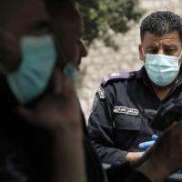 الصحة الفلسطينية: وفاة جديدة في الخليل و432 إصابة بكورونا