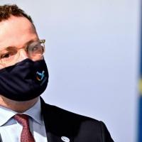 """وزير الصحة الألماني: لقاح كورونا... """"بالتأكيد العام المقبل"""""""