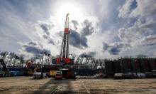 """""""الطاقة الدولية"""" تخفض توقعاتها حول الطلب على النفط"""