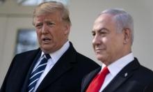 """ردود فعل على اتفاق """"السلام"""" الإماراتي - الإسرائيليّ.. السيسي أول رئيس عربيّ يرحّب"""