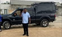 القُطرية تطالب بالتحقيق في اعتداء الشرطة على رئيس القيصوم