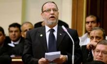 """""""العفو الدولية"""" تطالب السلطات المصرية بالتحقيق بوفاة العريان"""