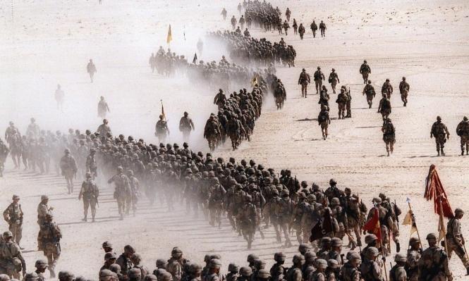 """""""مُذكّرات"""": لماذا تأخر رد الفعل السعودي على غزو العراق للكويت؟"""
