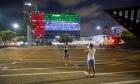 تحليلات: الاتفاق الإسرائيلي – الإماراتي ضد السلطة الفلسطينية وإيران