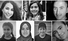 أقلام المدرسة | مسابقة القصّة القصيرة للطلبة 2019/ 2020