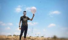 """""""عقوبات جماعية"""": إسرائيل ترفض إدخال المساعدات المالية القطرية لغزة"""