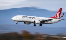تركيا تستأنف رحلاتها الجوية مع 48 دولة