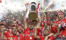 الانتقالات الصيفيّة: بنفيكا يتعاقد مع ثلاثة لاعبين