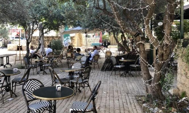 كابينيت كورونا: 10 أشخاص بالقاعات المغلقة الصغيرة وضعفهم بالكبيرة