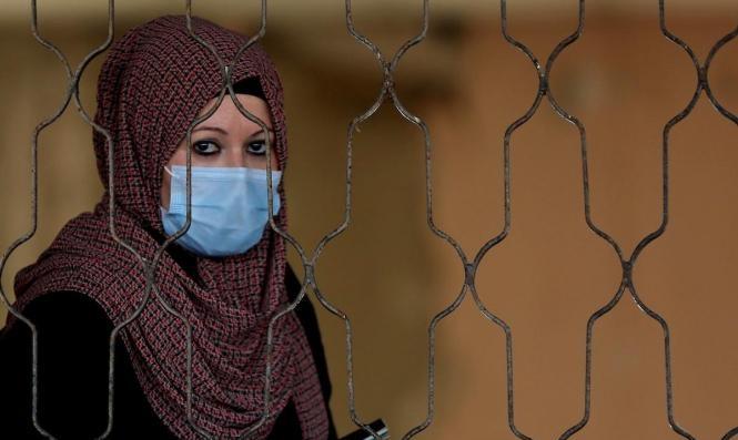 كورونا في القدس المحتلّة: وفاة جديدة و178 إصابة بالفيروس