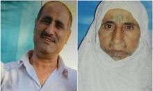وفاتان بفيروس كورونا في تل السبع ونحف