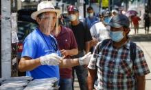 كورونا عالميًا: الأميركيتان الأكثر تضررا واستمرار تسجيل الإصابات