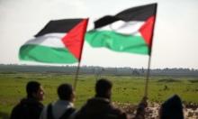 وفد أمني مصري إلى غزة تزامنا مع تصاعد التوتر