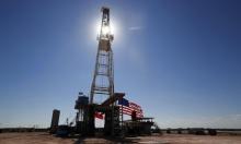 انخفاض أسعار النفط بفعل قلة الطلب وزيادة المخزون