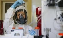 رسميًا: روسيا تبدأ بإنتاج أول لقاح مضاد لفيروس كورونا