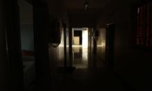 الثلاثاء: محطة الكهرباء في غزة تتوقف عن العمل