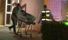 وفاة 3 مصابات بفيروس كورونا من برطعة وباقة الغربية والجليل