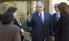 بعد انفجار بيروت: لبنان يرقب قرار المحكمة باغتيال الحريري