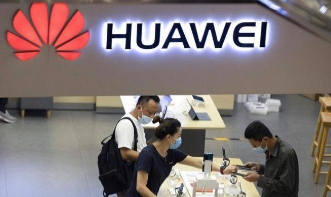 أميركا تشدّد عقوباتها على مجموعة هواوي الصينية للاتصالات