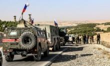 """مقتل جنرال روسي في انفجار """"عبوة ناسفة"""" قرب دير الزور"""