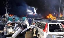 لبنان يتأهب للحكم في اغتيال رفيق الحريري