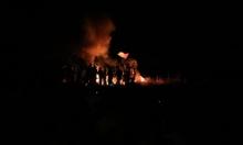 نتنياهو يهدد بالتصعيد في غزة ويلوح باستئناف الاغتيالات