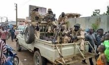 متمردون يعتقلون رئيس مالي والأمم المتحدة تدعو للحفاظ على المؤسسات