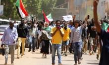 السودان: لجان المقاومة تتظاهر بالآلاف وقوى الأمن تقمع بالغاز