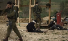 """""""نداء"""" مثقّفين وناشطين عربًا احتجاجًا على ممارسات الاحتلال الإسرائيلي"""