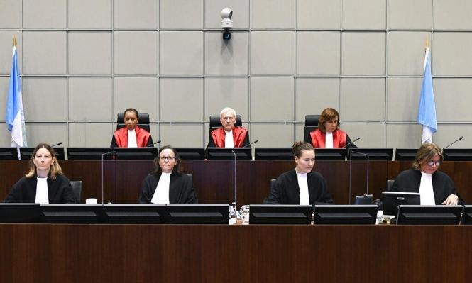 المحكمة الخاصة بلبنان: إدانة عياش باغتيال الحريري وتبرئة 3 متهمين