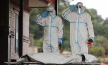 كورونا: العالم بعيد عن المناعة والوفيات بالقارة الأميركية بارتفاع