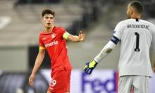 هل يصبح هافيرتز أغلى لاعب ألماني؟