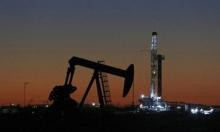 السعوديّة: انخفاض صادرات النفط الخام لأدنى مستوى منذ 18 عاما