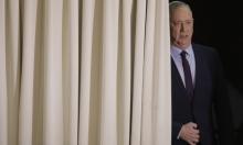 غانتس: نتنياهو يقودنا إلى الانتخابات.. أشكنازي: لن يجرؤ على ذلك