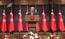 تركيا تعثر على حقول غاز في البحر الأسود تكفيها 20 عامًا