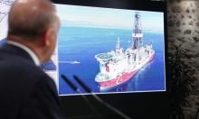 """إردوغان: تركيا اكتشفت أكبر حقل غاز طبيعي """"في تاريخها"""" بالبحر الأسود"""