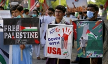 التحالف الصهيوني – الإماراتي: الآن لحظة البناء الداخلي فلسطينيًا