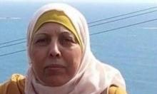 قتيلة في طوبا الزنغرية واعتقال زوجها