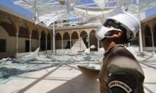 كورونا: لبنان يعيد فرض الإغلاق العام.. ومئة مليون شخص مهدد بالفقر