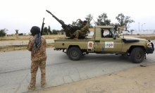 ما فرص نجاح إعلان وقف إطلاق النار في ليبيا؟